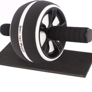 Ab Roller Wheel Roller Fitness Wheel of Death