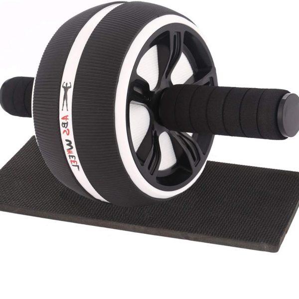 Ab Roller Wheel Roller Fitness Wheel of Death
