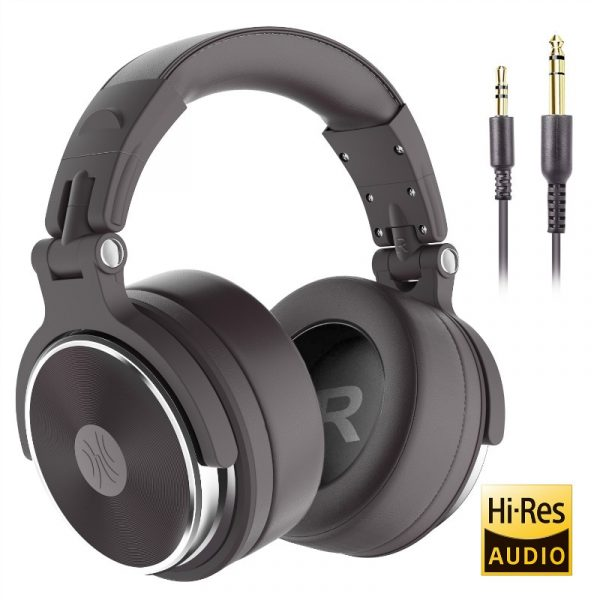 Oneodio Studio Headphones