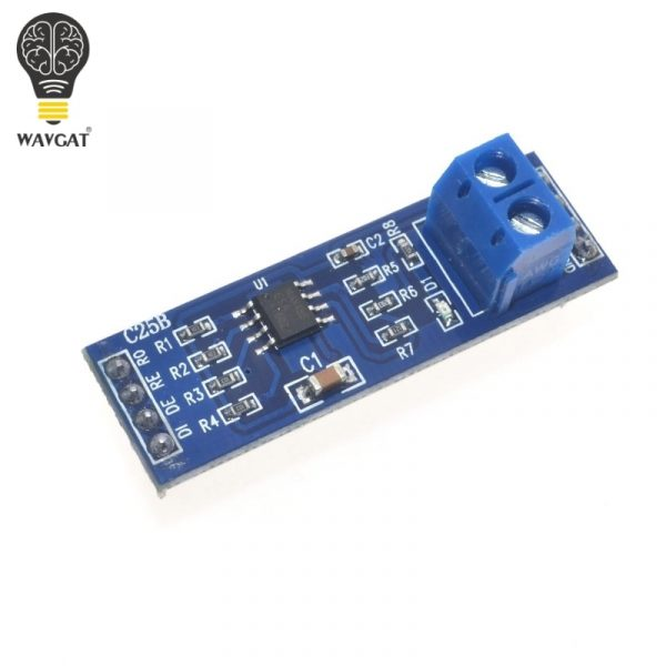 MAX485 Module RS-485 TTL to RS485 MAX485CSA Converter Module for DIY DMX Interfaces