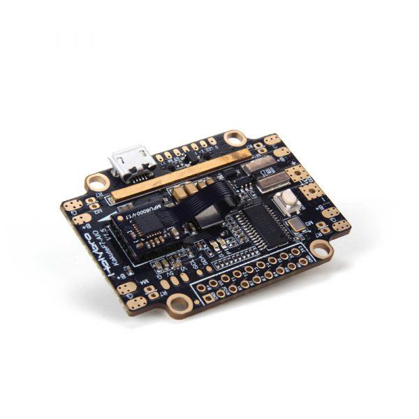Holybro Kakute F7 AIO V1.5 STM32F745 Flight Controller w/ OSD PDB for Quadcopter Drone